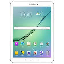 baixar,Stock,Rom,para,Samsung,Galaxy,Tab,S2,VE,9.7,WiFi,SM-T813,Android,7.0,Nougat,Original,Galaxy,Tab,S2,VE,9.7,WiFi,SM-T813,baixar,firmware,download,Galaxy,Tab,S2,VE,9.7,WiFi,SM-T813,software