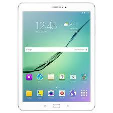 baixar,Stock,Rom,para,Samsung,Galaxy,Tab,S2,VE,9.7,WiFi,SM-T813,Android,7.0,Nougat,Original,Galaxy,Tab,S2,VE,9.7,WiFi,SM-T813,baixar,firmware,download,Galaxy,Tab,S2,VE,9.7,WiFi,SM-T813,software