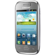 baixar,Stock,Rom,para,Samsung,Galaxy,Young,Duos,GT-S6313T,TV,Android,4.1.2,Jelly,Bean,Original,Galaxy,Young,Duos,GT-S6313T,TV,baixar,firmware,download,Galaxy,Young,Duos,GT-S6313T,TV,software