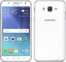 baixar,Stock,Rom,para,Samsung,Galaxy,J7,SM-J700H,Android,6.0.1,Marshmallow,Original,Galaxy,J7,SM-J700H,baixar,firmware,download,Galaxy,J7,SM-J700H,software