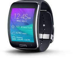 baixar,Stock,Rom,para,Samsung,Smartwatch,Gear,S,SM-R750B,Android,2.2.1.4,Tizen,Original,Smartwatch,Gear,S,SM-R750B,baixar,firmware,download,Smartwatch,Gear,S,SM-R750B,software