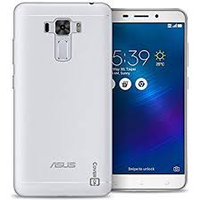 baixar,Stock,Rom,ASUS,ZenFone,3,Laser,ZC551KL,Android,6.0,Marshmallow,Original,ASUS,ZenFone,3,Laser,ZC551KL,baixar,firmware,download,ASUS,ZenFone,3,Laser,ZC551KL,software