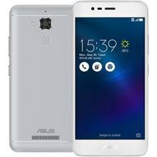 baixar,Stock,Rom,ASUS,ZenFone,3,Max,ZC520TL,Android,7.0,Nougat,Original,ASUS,ZenFone,3,Max,ZC520TL,baixar,firmware,download,ASUS,ZenFone,3,Max,ZC520TL,software
