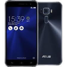 baixar,Stock,Rom,ASUS,ZenFone,3,ZE520KL,Android,8.0,Oreo,Original,ASUS,ZenFone,3,ZE520KL,baixar,firmware,download,ASUS,ZenFone,3,ZE520KL,software