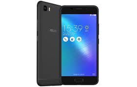baixar,Stock,Rom,ASUS,ZenFone,4,Max,ZC554KL,Android,7.0,Nougat,Original,ASUS,ZenFone,4,Max,ZC554KL,baixar,firmware,download,ASUS,ZenFone,4,Max,ZC554KL,software