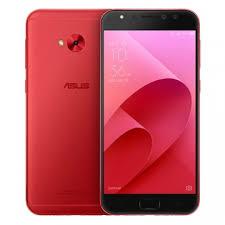 baixar,Stock,Rom,ASUS,ZenFone,4,Selfie,Pro,ZD552KL,Android,8.0,Oreo,Original,ASUS,ZenFone,4,Selfie,Pro,ZD552KL,baixar,firmware,download,ASUS,ZenFone,4,Selfie,Pro,ZD552KL,software
