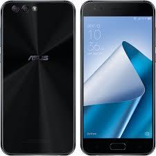 baixar,Stock,Rom,ASUS,ZenFone,4,ZE554KL,Android,8.0,Oreo,Original,ASUS,ZenFone,4,ZE554KL,baixar,firmware,download,ASUS,ZenFone,4,ZE554KL,software