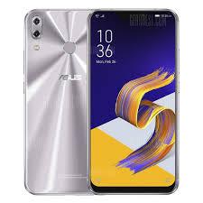 baixar,Stock,Rom,ASUS,ZenFone,5,ZE620KL,Android,8.0,Óreo,Original,ASUS,ZenFone,5,ZE620KL,baixar,firmware,download,ASUS,ZenFone,5,ZE620KL,software