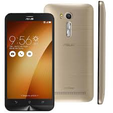 baixar,Stock,Rom,ASUS,ZenFone,Go,TV,ZB551KL,Android,5.1,Lollipop,Original,ASUS,ZenFone,Go,TV,ZB551KL,baixar,firmware,download,ASUS,ZenFone,Go,TV,ZB551KL,software