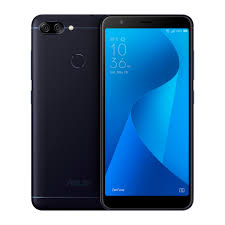 baixar,Stock,Rom,ASUS,ZenFone,Max,Plus,M1,Android,7.0,Nougat,Original,ASUS,ZenFone,Max,Plus,M1,baixar,firmware,download,ASUS,ZenFone,Max,Plus,M1,software
