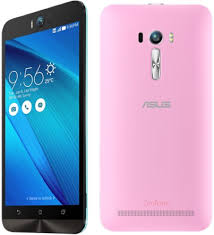 baixar,Stock,Rom,ASUS,ZenFone,Selfie,ZD551KL,Android,6.0,Marshmallow,Original,ASUS,ZenFone,Selfie,ZD551KL,baixar,firmware,download,ASUS,ZenFone,Selfie,ZD551KL,software
