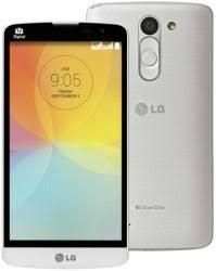 baixar,Stock,Rom,LG,F60,D390,Android,5.0,Lollipop,Original,LG,F60,D390,baixar,firmware,download,LG,F60,D390,software