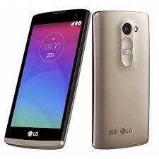 baixar,Stock,Rom,LG,Leon,C50,H340N,Android,6.0.1,Marshmallow,Original,LG,Leon,C50,H340N,baixar,firmware,download,LG,Leon,C50,H340N,software