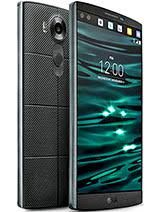 baixar,Stock,Rom,LG,V10,H960A,Android,7.0,Nougat,Original,LG,V10,H960A,baixar,firmware,download,LG,V10,H960A,software