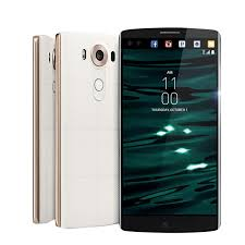 baixar,Stock,Rom,LG,V10,H961N,Android,7.0,Nougat,Original,LG,V10,H961N,baixar,firmware,download,LG,V10,H961N,software
