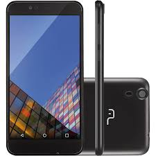 baixar,Stock,Rom,Multilaser,MS50S,P9034/P9049,Android,6.0,Marshmallow,Original,Multilaser,MS50S,P9034/P9049,baixar,firmware,download,Multilaser,MS50S,P9034/P9049,software