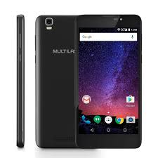 baixar,Stock,Rom,Multilaser,MS55M,Android,7.0,Nougat,Original,Multilaser,MS55M,baixar,firmware,download,Multilaser,MS55M,software
