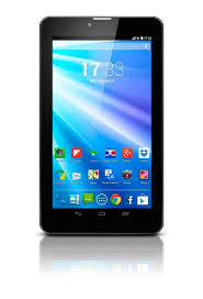 baixar,Stock,Rom,Multilaser,Tablet,M-Pro,TV,V10,NB129,Android,4.4,Kitkat,Original,Multilaser,Tablet,M-Pro,TV,V10,NB129,baixar,firmware,download,Multilaser,Tablet,M-Pro,TV,V10,NB129,software