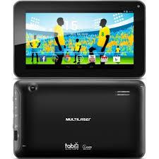 baixar,Stock,Rom,Multilaser,Tablet,Tab,TV,Dual,Core,NB127,Android,4.2,Jelly,Bean,Original,Multilaser,Tablet,Tab,TV,Dual,Core,NB127,baixar,firmware,download,Multilaser,Tablet,Tab,TV,Dual,Core,NB127,software