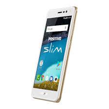 baixar,Stock,Rom,Positivo,Slim,S510,Android,7.0,Nougat,Original,Positivo,Slim,S510,firmware,download,Positivo,Slim,S510,software