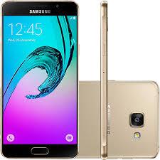 baixar,Stock,Rom,Samsung,Galaxy,A5,2016,SM-A510FD,Android,7.1.1,Nougat,Original,Galaxy,A5,2016,SM-A510FD,firmware,download,Galaxy,A5,2016,SM-A510FD,software
