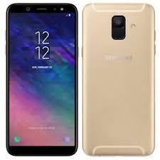 baixar,Stock,Rom,Samsung,Galaxy,A6,SM-A600F,Android,8.0.0,Oreo,Original,Galaxy,A6,SM-A600F,baixar,firmware,download,Galaxy,A6,SM-A600F,software