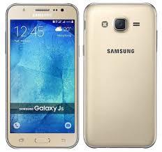 baixar,Stock,Rom,Samsung,Galaxy,J5,SM-J500H,Android,6.0.1,Marshmallow,Original,Galaxy,J5,SM-J500H,baixar,firmware,download,Galaxy,J5,SM-J500H,software