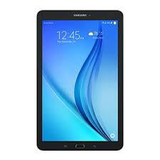baixar,Stock,Rom,Samsung,Galaxy,Tab,E,SM-T567V,Android,7.1.1,Nougat,Original,Galaxy,Tab,E,SM-T567V,firmware,download,Galaxy,Tab,E,SM-T567V,software