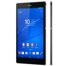 baixar,Stock,Rom,Sony,Xperia,Z3,Tablet,Compact,SGP621,Android,6.0.1,Marshmallow,Original,Xperia,Z3,Tablet,Compact,SGP621,baixar,firmware,download,Xperia,Z3,Tablet,Compact,SGP621,software