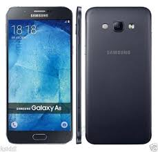 baixar,Stock,Rom,Samsung,Galaxy,A8,Duos,SM-A8000,Android,6.0.1,Marshmallow,Original,Galaxy,A8,Duos,SM-A8000,firmware,download,Galaxy,A8,Duos,SM-A8000,software