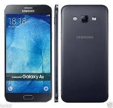 baixar,Stock,Rom,Samsung,Galaxy,A8,Duos,SM-A8000,Android,6.0.1,Marshmallow,Original,Galaxy,A8,Duos,SM-A8000,firmware,download,Galaxy,A8,Duos,SM-A8000,software