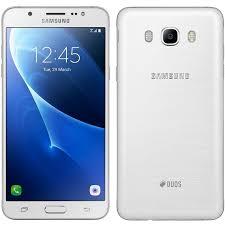 baixar,Stock,Rom,Samsung,Galaxy,J7,2016,SM-J710K,Android,7.0,Nougat,Original,Galaxy,J7,2016,SM-J710K,firmware,download,Galaxy,J7,2016,SM-J710K,software