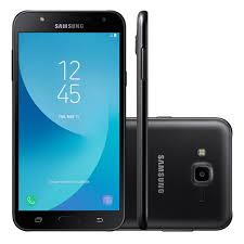 baixar,Stock,Rom,Samsung,Galaxy,J7,Neo,SM-J701MT,Android,8.1.0,Oreo,Original,Galaxy,J7,Neo,SM-J701MT,firmware,download,Galaxy,J7,Neo,SM-J701MT,software