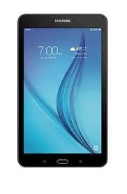 baixar,Stock,Rom,Samsung,Galaxy,Tab,E,SM-T377P,Android,7.1.1,Nougat,Original,Galaxy,Tab,E,SM-T377P,firmware,download,Galaxy,Tab,E,SM-T377P,software