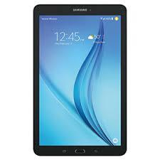 baixar,Stock,Rom,Samsung,Galaxy,Tab,E,SM-T377V,Android,7.1.1,Nougat,Original,Galaxy,Tab,E,SM-T377V,firmware,download,Galaxy,Tab,E,SM-T377V,software