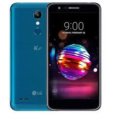 Como fazer hard reset LG K11 Alpha,resetar,hard,reset,formatar,Lg,K11,Alpha,desbloquear,tirar,senha