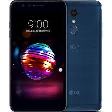 Como fazer hard reset LG K11 PLUS,resetar,hard,reset,formatar,Lg,K11,plus,+,desbloquear,tirar,senha