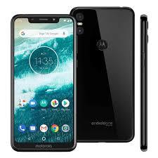Como fazer hard reset Motorola One,resetar,hard,reset,formatar,Motorola,One,desbloquear,tirar,senha