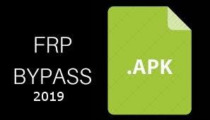 Baixar novo FRP Bypass APK 2019,download,FRP,ByPass,1.0,5,6,7,7.1.1,remover,conta,do,google,samsung,motorola,2019,2019,baixar,download,tirar,senha,android,FRP,BYPASS,2019