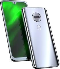 Como fazer hard reset Motorola Moto G7 Power,resetar,hard,reset,formatar,Motorola,Moto,G7,Power,desbloquear,tirar,senha
