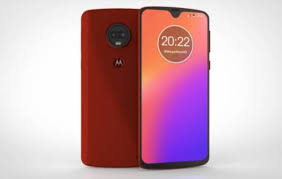 Como fazer hard reset Motorola Moto G7,resetar,hard,reset,formatar,Motorola,Moto,G7,desbloquear,tirar,senha