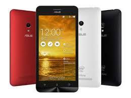 Como,fazer,Hard,Reset,no,Asus,Zenfone,5,A501,A500CG,A501CG,A502CG,resetar,tirar,senha,desbloquear,master,factory,master,formata,Hard Reset no Asus Zenfone 5