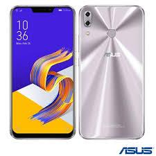Como,fazer,Hard,Reset,no,Asus,Zenfone,5,ZE620KL,resetar,tirar,senha,desbloquear,master,factory,master,formata,Hard Reset no Asus Zenfone 5 ZE620KL