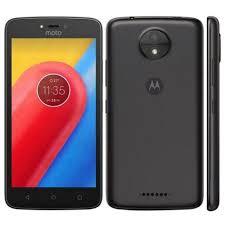 baixar,Stock,Rom,Motorola,Moto,C,XT1754,NAMATH,Android,7.0,Nougat,Original,Moto,C,XT1754,firmware,download,Moto,C,XT1754,software