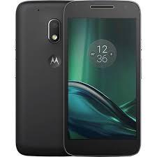 baixar, estoque, Rom, Motorola, Moto, G4, jogar, XT1609, Harpia, Android, 7.1.1, Nougat, Original, Moto, G4, jogar, XT1609, firmware, download, Moto, G4, jogar, XT1609, software
