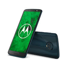 baixar,Stock,Rom,Motorola,Moto,G6,Plus,Evert,XT1926-8,Android,8.0,Oreo,Original,Moto,G6,Plus,Evert,XT1926-8,firmware,download,Moto,G6,Plus,Evert,XT1926-8,software