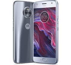 baixar,Stock,Rom,Motorola,Moto,X4,XT1900-06,PAYTON,Android,8.0,Oreo,Original,Moto,X4,XT1900-06,firmware,download,X4,XT1900-06,software