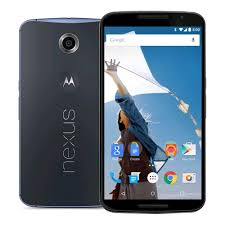 baixar, estoque, Rom, Motorola, Nexus, 6, XT1100, SHAMU, Android, 7.0, Nougat, Original, Nexus, 6, XT1100, firmware, download, Nexus, 6, XT1100, software