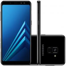 baixar,Stock,Rom,Samsung,Galaxy,A8,Plus,SM-A730F,Android,8.0,Oreo,Original,Galaxy,A8,Plus,SM-A730F,firmware,download,Galaxy,A8,Plus,SM-A730F,software