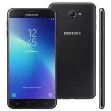 baixar,Stock,Rom,Samsung,Galaxy,J7,Prime,2,SM-G611MT,Android,8.0,Oreo,Original,Galaxy,J7,Prime 2, SM-G611MT,firmware,download,Galaxy,J7,Prime,2,SM-G611MT,software